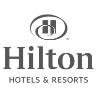 Gezdigeziyor Hilton Hotels & Resorts