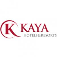 Gezdigeziyor KAYA HOTELS & RESORTS