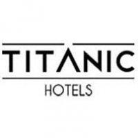 Gezdigeziyor TITANIC HOTELS