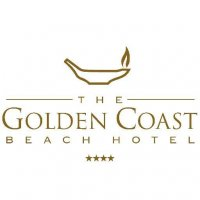 Gezdigeziyor THE GOLDEN COAST BEACH HOTEL